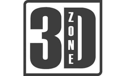 OctoPrint Installation - 3D Drucker Netzwerkfähig machen