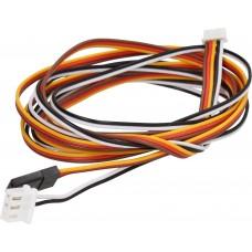 Antclabs BLTouch Verlängerungskabel 1.5m inkl. Stecker (XD)
