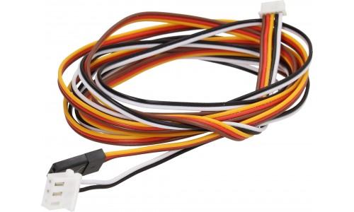Antclabs BLTouch Verlängerungskabel 1.0m inkl. Stecker (XD)