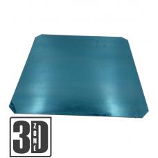 Wanhao Magnetunterlage 220 x 220 - Duplicator 6 / i3 Plus