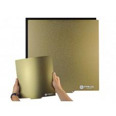 PrimaCreator FlexPlate - Powder Coated PEI - 220 x 220 mm