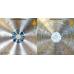 PrimaCreator - RepRap M6 Messing Düse 0,2 mm - 1,75 mm - 1 stk