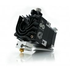E3D Hemera - Direct Drive Kit - für 1.75mm Filament