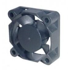 E3D Lüfter - 30x30x10mm - 12v - mit Kabel und Stecker