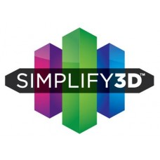 Simplify3D - 3D-Druck Slicer Software - v4.1.x